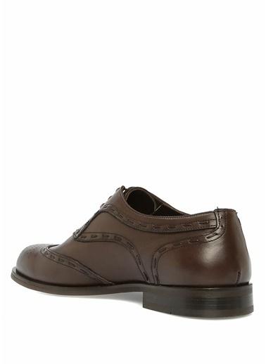 Beymen Club Ayakkabı Kahve
